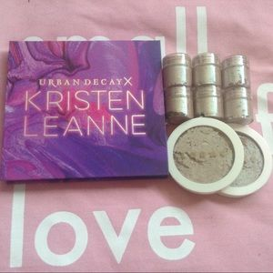 Urban decay LE ask about lower price options